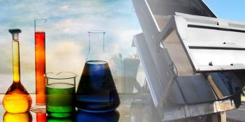 Eco Source Chemicals Banner_ Neo Design Concepts Print Marketing Graphic Design
