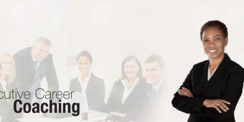 Juliet Murphy-Executive Career Coaching Banner_ Neo Design Concepts Print Marketing Graphic Design
