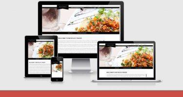 Neo-Design-Concepts-Responsive-Web-Design---Nicholas-Tenzer